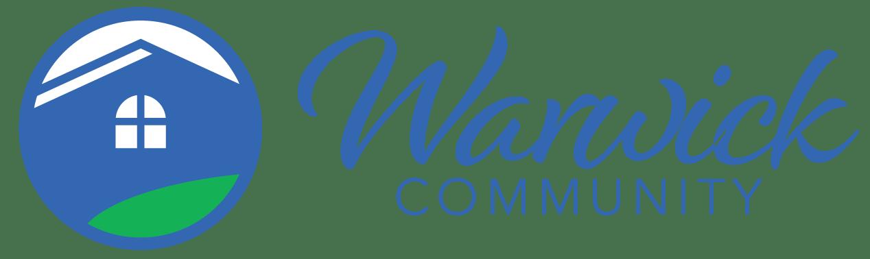 Warwick – Newport News, VA – Mobile Home Park